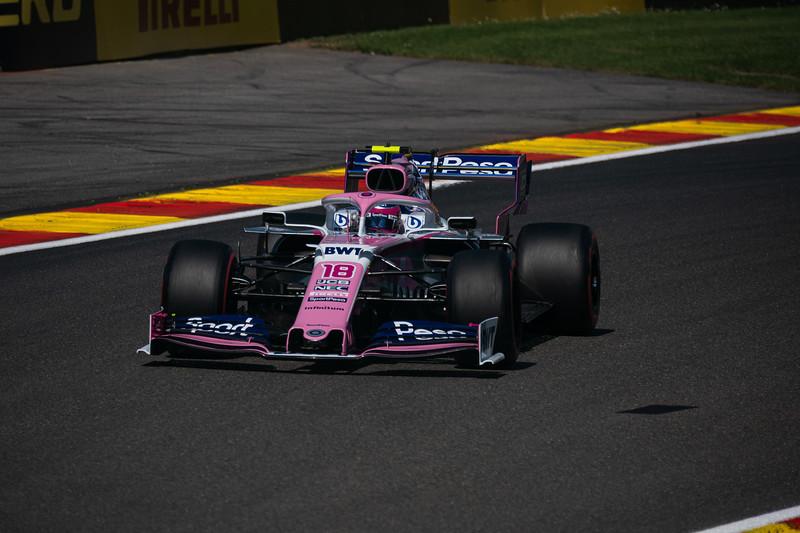 Camping F1 Spa Racing (147).jpg