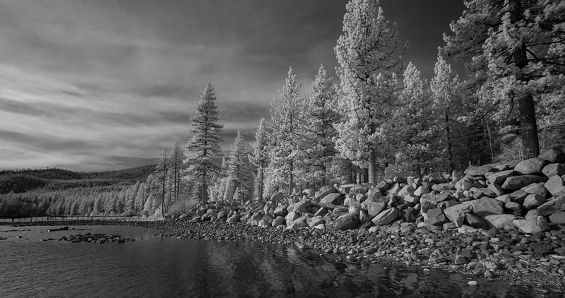 tahoe_1169.jpg