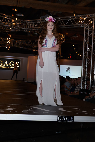 Knoxville Fashion Week Friday-958.jpg