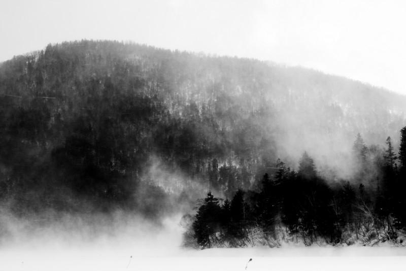 Hokkaido 2010