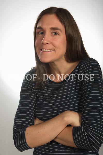Gillian Myers 24.jpg