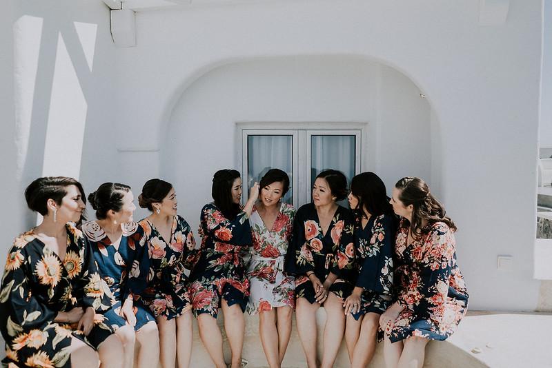 Tu-Nguyen-Destination-Wedding-Photographer-Santorini-Rocabella-Hotel-Euna-Ehsan-159.jpg