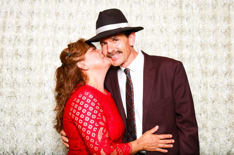 A Sweet Memory, Wedding in Fullerton, CA-187.jpg