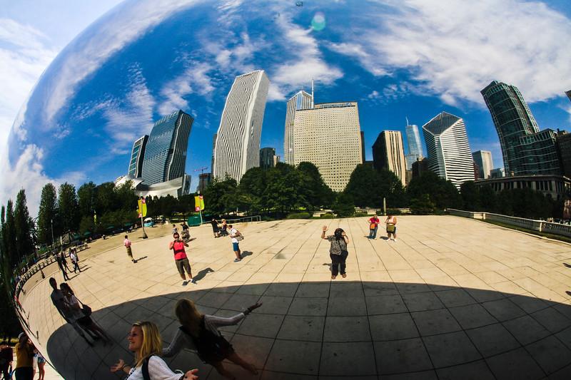 Chicago-23.jpg