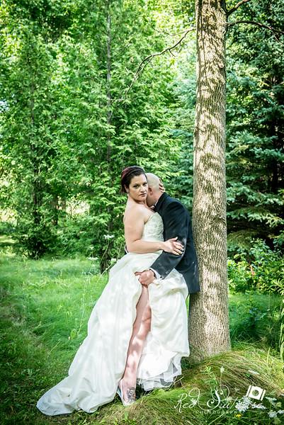 Jackie wedding takes-86.jpg