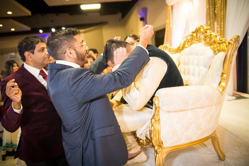 Jay & Nicki's Engagement 2019 - Image 0179 of 0594 - ID 7480.jpg