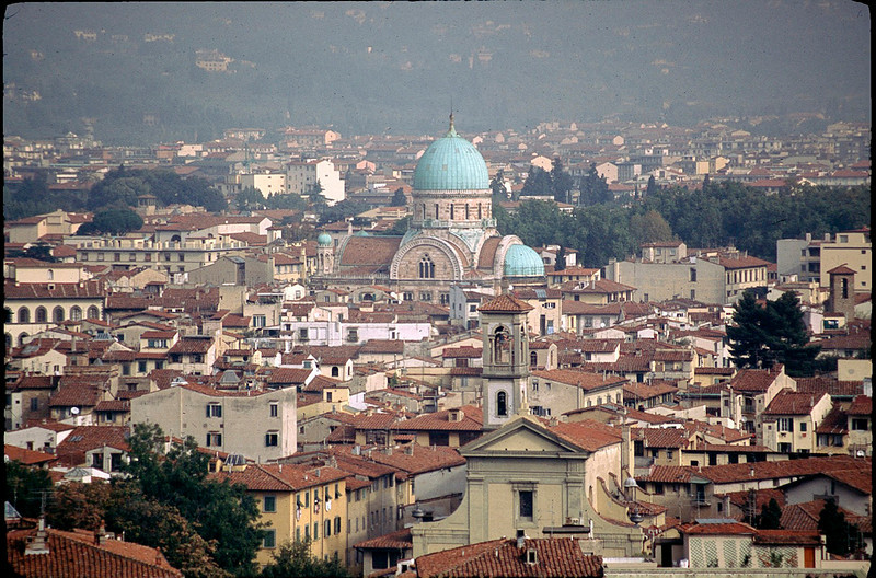 ItalyNapa1_071.jpg