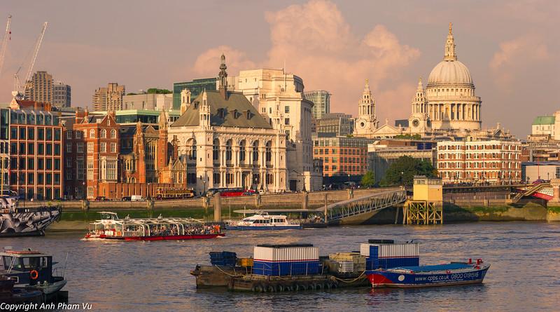 London September 2014 234.jpg