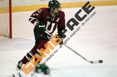 2002-2003 Men's Hockey