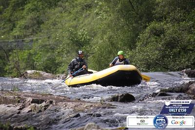 23 06 2019 Tummel Raft 1300