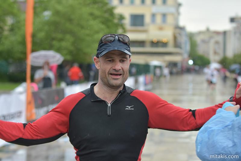 mitakis_marathon_plovdiv_2016-421.jpg