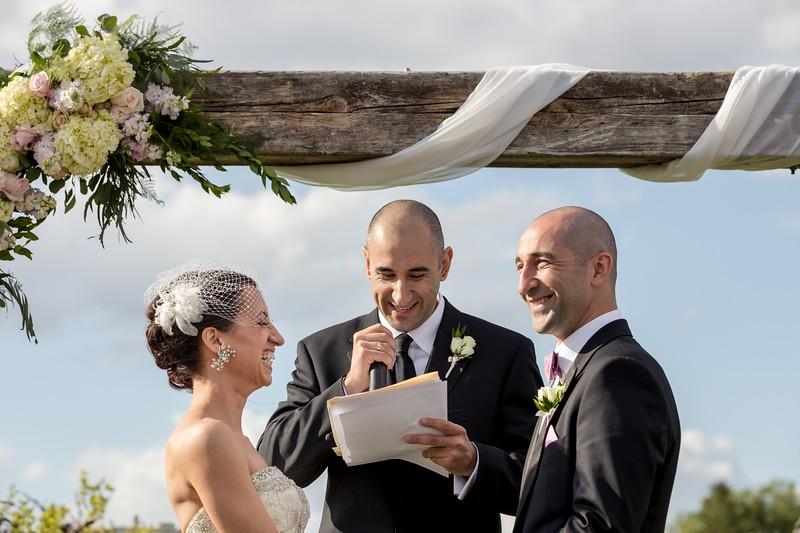 3SS-Get-married-095.jpg