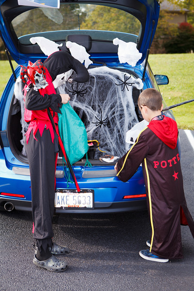 Harmony Trunk or Treat 2013-25-25.jpg