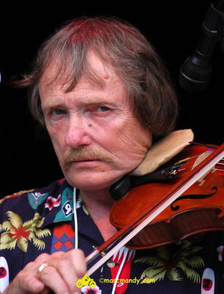 Phila Folk Fest- Sat 8-27 159 David Bromberg Quartet.JPG