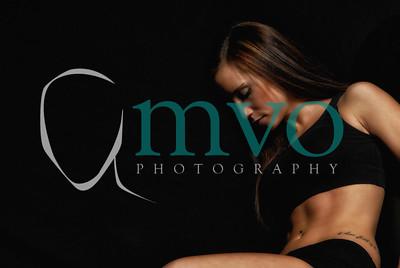 Jade & Alex Fitness & Mix Pics