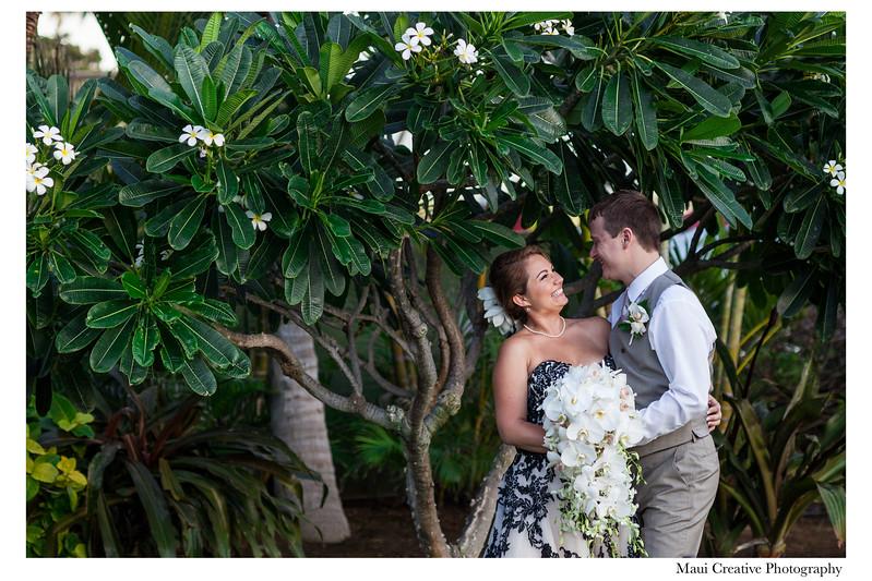 Maui-Creative-Destination-Wedding-0210.jpg