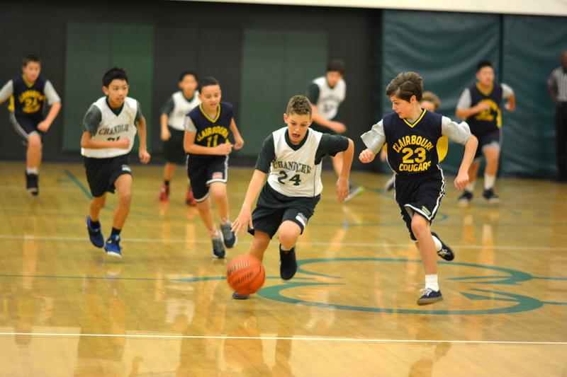 Boy Sports 4.JPG