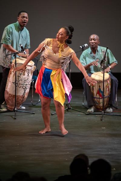 Latin Dance Fiesta-13.jpg