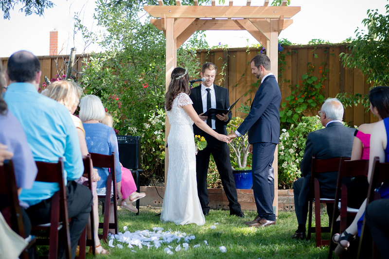 Darlington Wedding-137.jpg