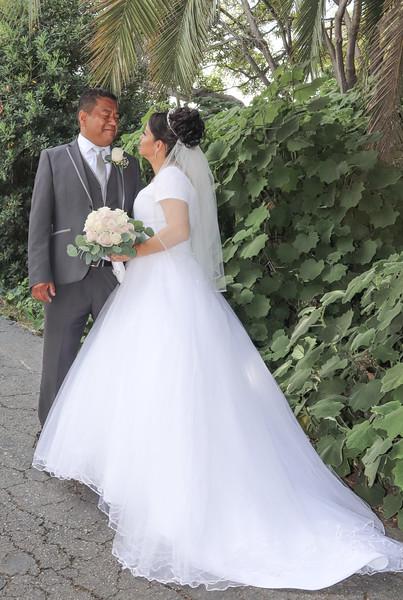 A&F_wedding-320.jpg