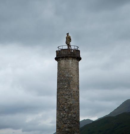 Scotland 8-16-15
