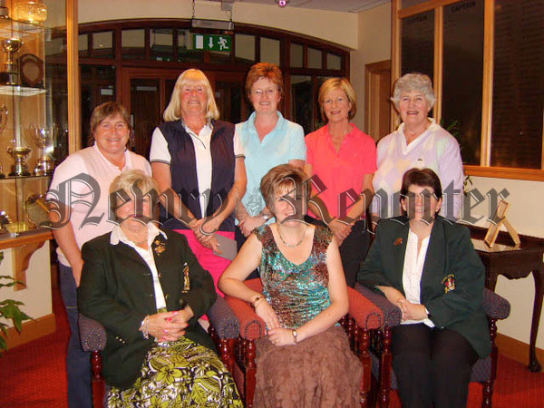 07W35S12 Kilkeel Ladies.jpg