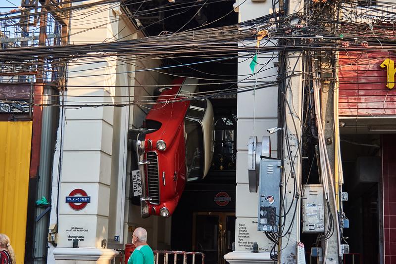 Trip to Bangkok Thailand (492).jpg