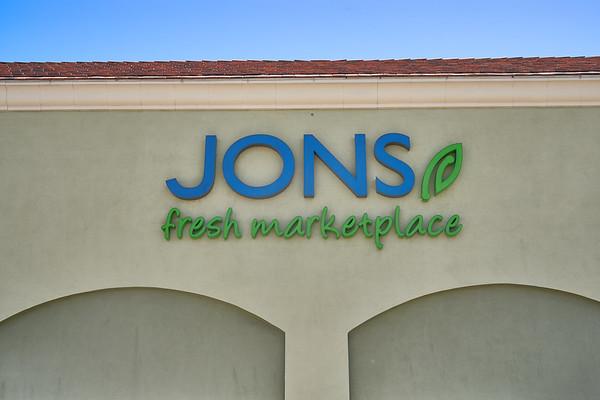 AC Construction- Jons in Torrance