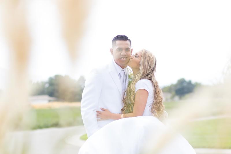 Farmer Wedding Social Media Pictures-12.jpg