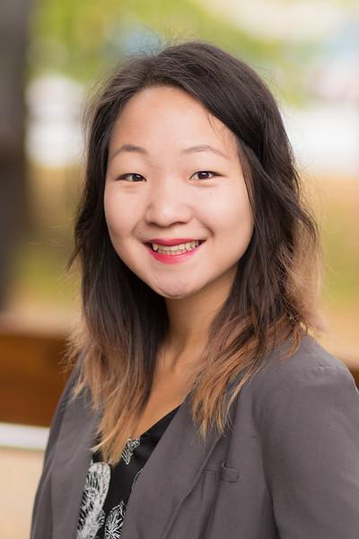 Diana Yoon