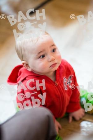 Bach to Baby 2018_HelenCooper_Bromley-2018-02-20-12.jpg