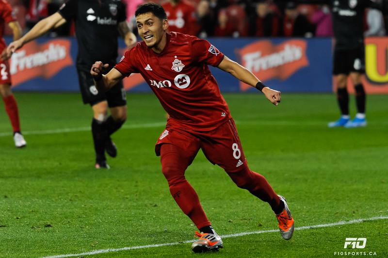 10.19.2019 - 183816-0500 - 4403 -    Toronto FC vs DC United.jpg