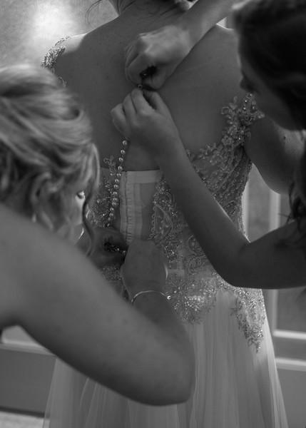 Simoneau-Wedding-2019--0076.JPG