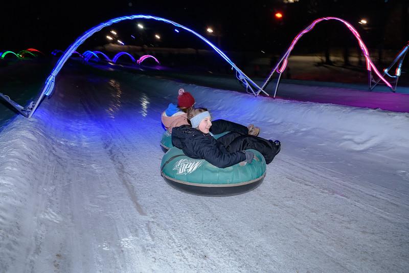 Glow-Tubing-2-16-19_Snow-Trails-74506.jpg