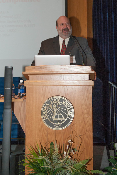 Ethics Keynote Speaker-9539April 03, 2013.jpg