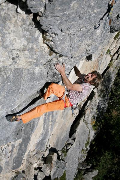 Christian Schurkenpack (3).jpg