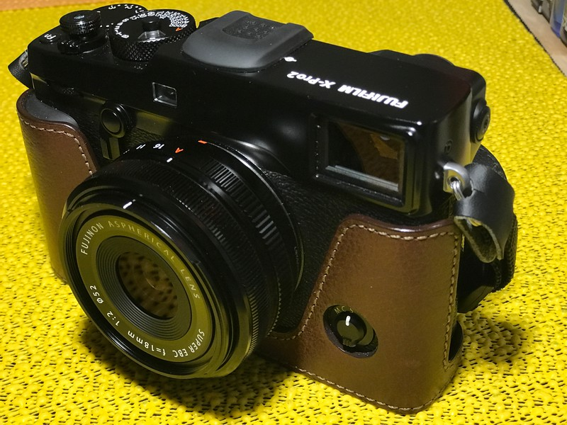 18mm f2