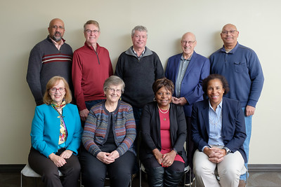 2019-12-02 Board of Governors