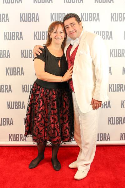 Kubra Holiday Party 2014-48.jpg