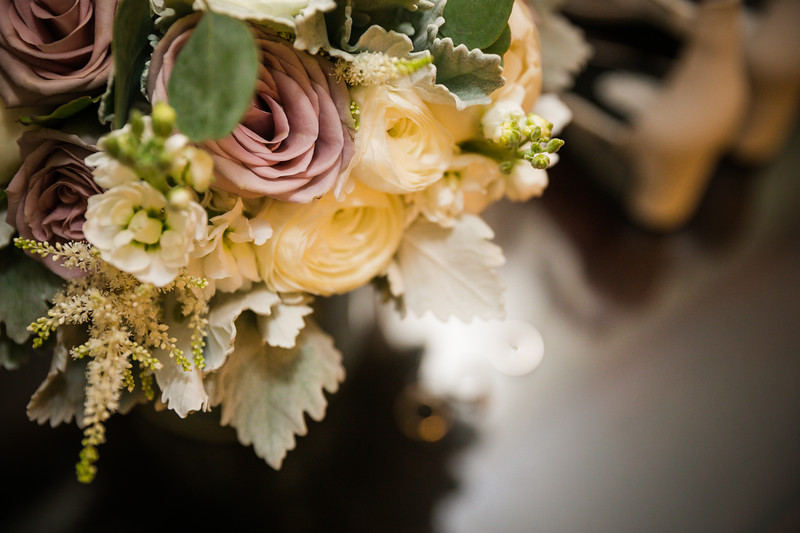 CHRIS AND CANDACE - WEDDING DAY-4.jpg
