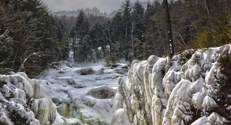 rawdon-snow-falls.jpg
