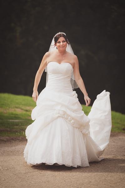bensavellphotography_wedding_photos_scully_three_lakes (106 of 354).jpg