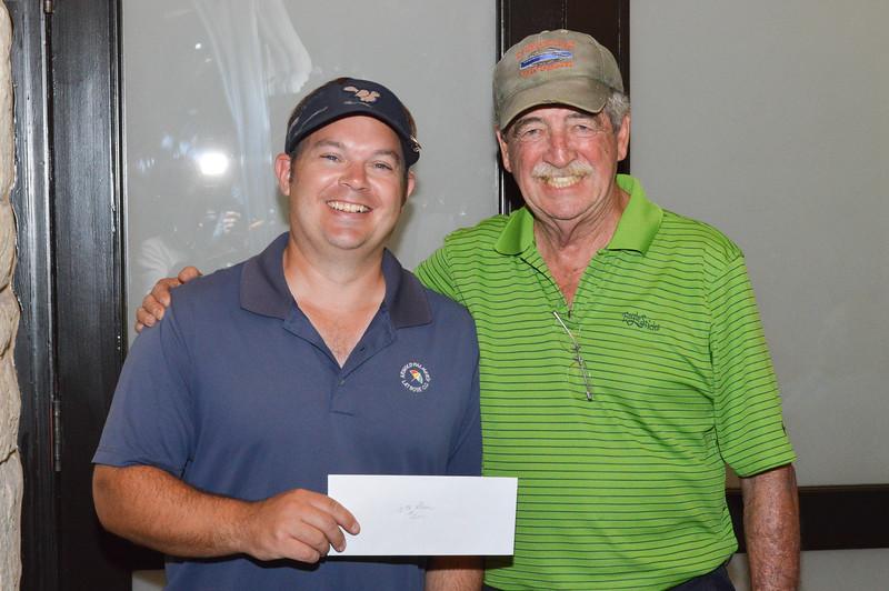 Golf Awards 135809.jpg