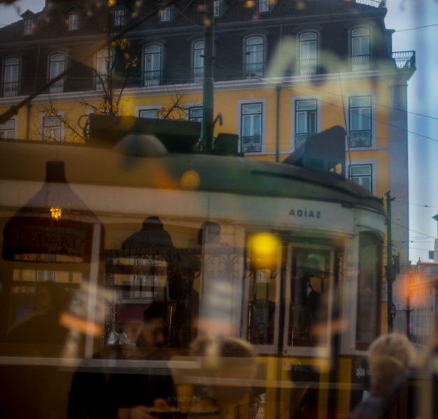 CB-Lisbon 1116--189.jpg
