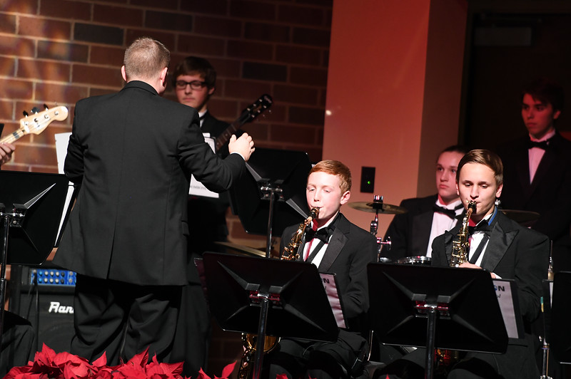 holiday_concert_0548.jpg