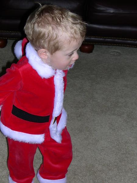 11-26-2005 Chris - Michael - Santa Suits 010.jpg