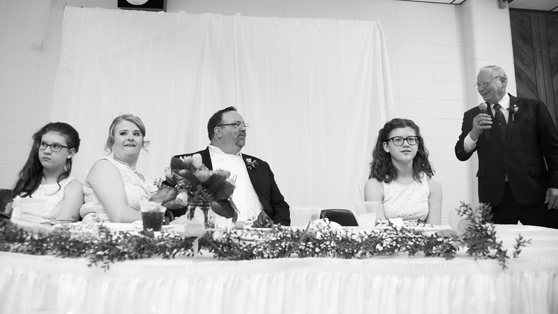 Carla and Rick Wedding-360.jpg