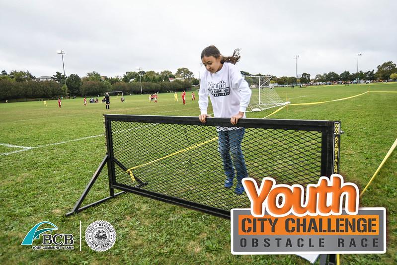 YouthCityChallenge2017-1103.jpg