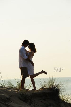 Engagement @ 2014