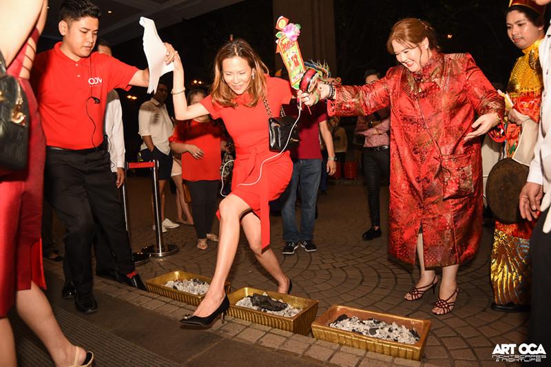 Chinese New Year (118).jpg